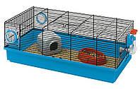 Ferplast KORA Клетка для крыс и мышей