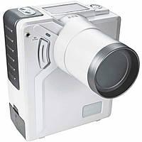 Портативный стоматологический рентгенаппарат DX-3000