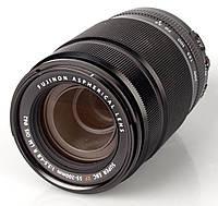 FUJINON LENS XF 55-200mm F 3.5-4.8 R LM OIS