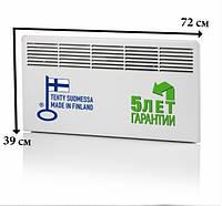 Электроконвектор Beta Е 750 Вт