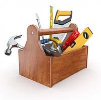 Деревообрабатыващий инструмент