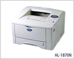 Заправка Brother HL-1870 картридж TN 7600