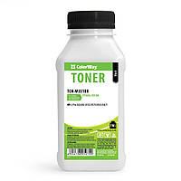 Тонер Colorway HP CLJ Pro 300/400 M351/M375/M451/M475 Black 110g/bottle