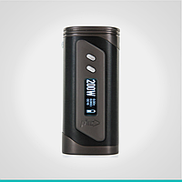 Original Pioneer4You IPV6X 200W TC Box Mod