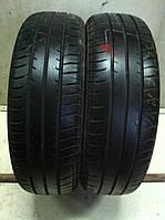 Continental ContiEcoContact 175.65.14 летние шины б/у