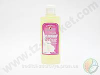 """Шампунь """"Молочный-84% натуральной молочной сыворотки"""""""