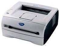 Заправка Brother HL-2040 картридж TN 2075 (2000)