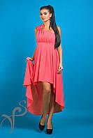 Платье Эрика 16540 R