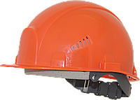 Защитные каски СОМЗ-55