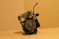 BMW  Блок ABS (насос)  BOSCH 0265217000