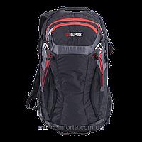 Спортивный универсальный рюкзак Red Point Blackfire 20