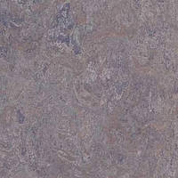 Стильный, натуральный линолеум Forbo Marmoleum Real 2,5мм _ 3123