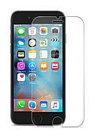 Защитное стекло iPhone 7 (0.25мм)