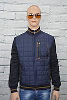 Куртки мужские Турция