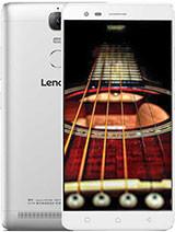 Lenovo K5 Note (A7020)