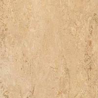 Стильный, натуральный линолеум Forbo Marmoleum Real 2,5мм _ 2707