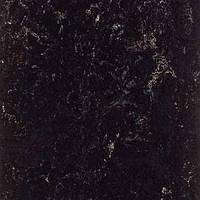 Стильный, натуральный линолеум Forbo Marmoleum Real 2,5мм _ 2939