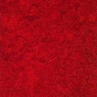 Стильный, натуральный линолеум Forbo Marmoleum Real 2,5мм _ 3127