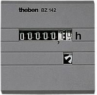 Електромеханічний лічильник мотогодин BZ 143-1