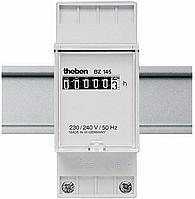 Електромеханічний лічильник мотогодин BZ 145