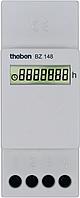 Електронний лічильник мотогодин BZ 148