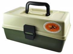 Ящик органайзер 2 полки,удобный ,вместительный ,компактный.