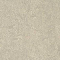 Стильный, натуральный линолеум Forbo Marmoleum Real 2,5мм _ 3136