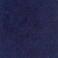 Стильный, натуральный линолеум Forbo Marmoleum Real 2,5мм _ 3218
