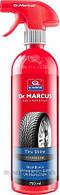 Очиститель-блеск для шин Dr. Marcus Titanium Tire Shine спрей 750 мл