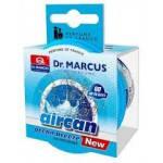 Ароматизаторы Dr.MARCUS AIRCAN Ocean breeze 40мл