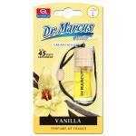 Ароматизаторы Dr.MARCUS Ecolo Vanilla (ваниль) 4,5мл