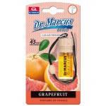 Ароматизаторы Dr.MARCUS Ecolo Grapefruit (грейпфрут) 4,5мл