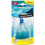 Ароматизаторы Dr.MARCUS FRESH BAG Okean breeze (мешочек)