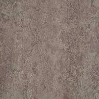 Стильный, натуральный линолеум Forbo Marmoleum Real 2,5мм _ 2629