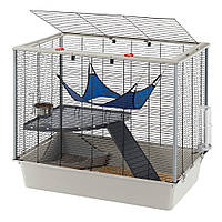 Ferplast FURET Клітка для щурів і тхорів