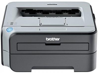 Заправка Brother HL-2140 картридж TN 2135 (2175)