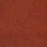 Стильный, натуральный линолеум Forbo Marmoleum Real 2,5мм _ 3203