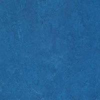 Стильный, натуральный линолеум Forbo Marmoleum Real 2,5мм _ 3205