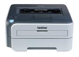 Заправка Brother HL-2150 картридж TN 2135 (2175)