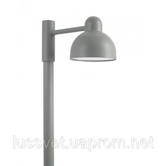 Уличный фонарь Norlys 1272 Koster