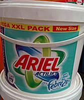 СТИРАЛЬНЫЙ ПОРОШОК Ariel Actilift Febreze 5 kg