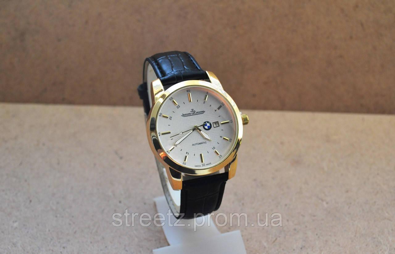 Наручные часы BMW Automatic Watches