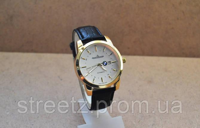 Наручные часы BMW Automatic Watches, фото 2