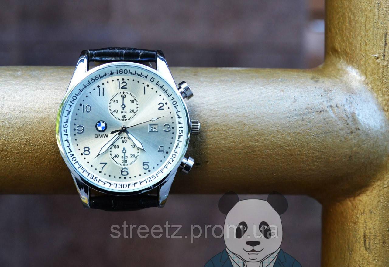 Наручные часы BMW Watches