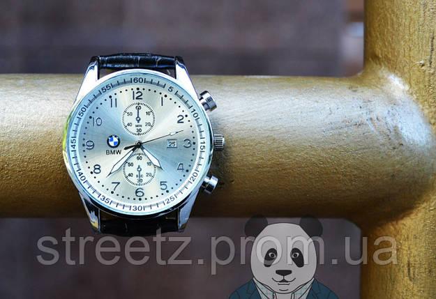 Наручные часы BMW Watches, фото 2