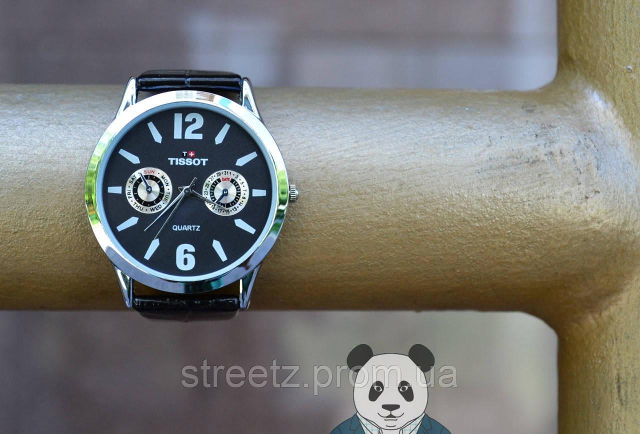 Наручные часы Tissot Watches