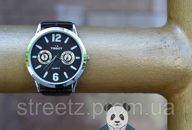 Наручные часы Tissot Watches, фото 2