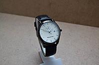 Наручные часы Mercedes-Benz Silver Watches