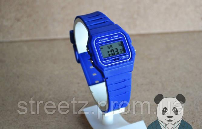 Наручные часы Casio , фото 2