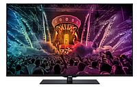 Телевизор Philips 49PUS6031/12